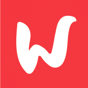 neem direct contact op met Expowise Jessica Wijsenbeek Ophelialaan 15 1431 HA Aalsmeer Info@expowise.nl +31 6 54 31 66 29