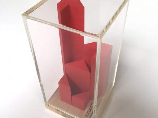 Awards – 3D printing